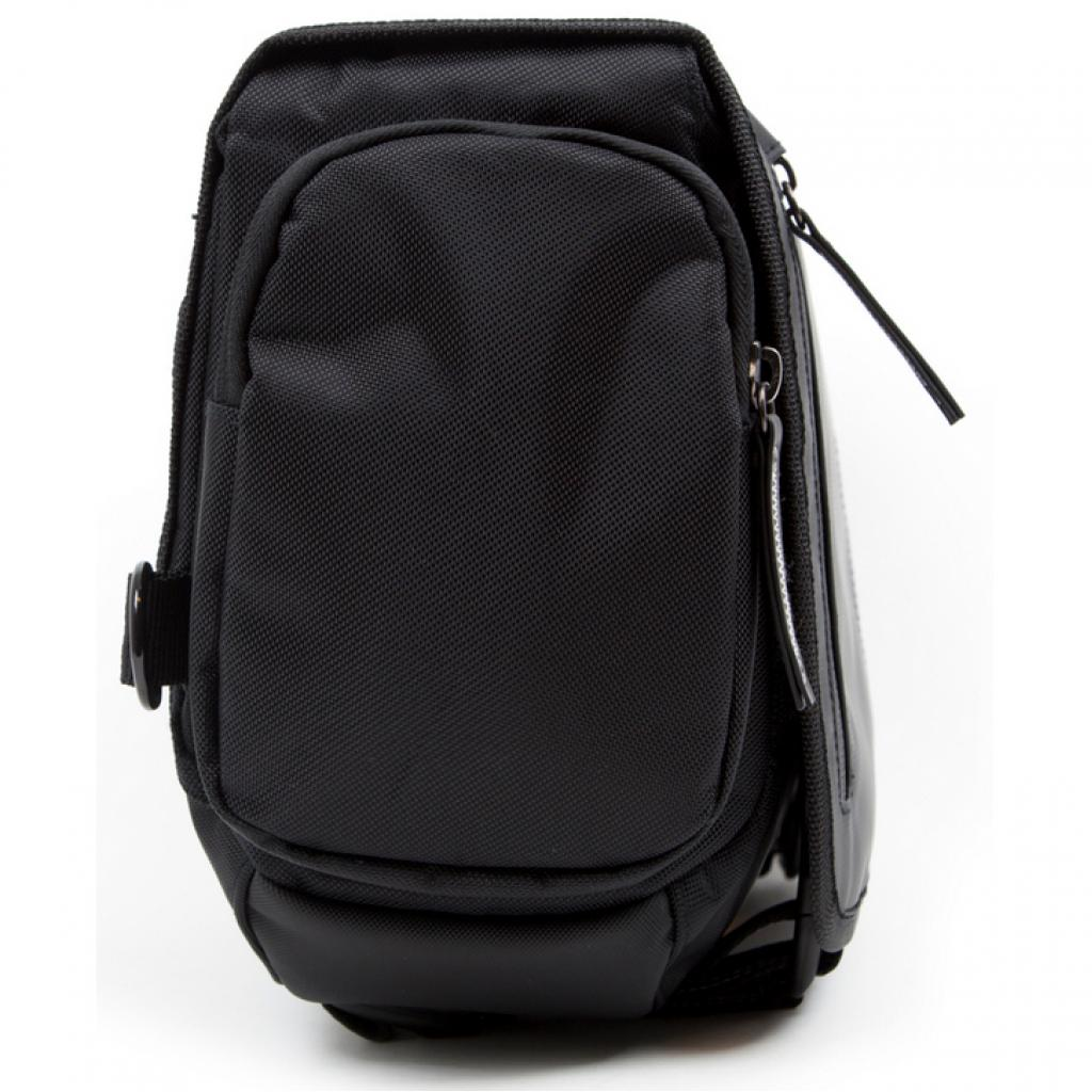 Фото-сумка Golla CAM BAG L Riley PVC/polyester /black (G1365) изображение 4
