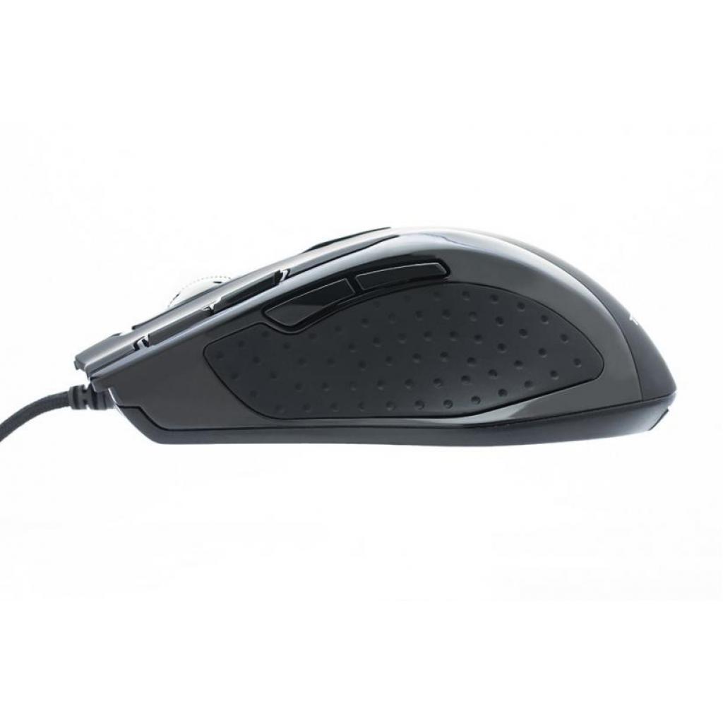 Мышка Tesoro SHRIKE H2L (TS-H2L) изображение 4