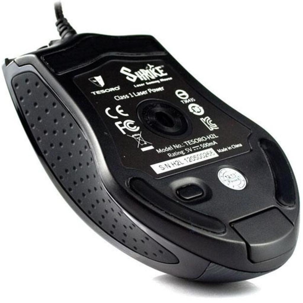 Мышка Tesoro SHRIKE H2L (TS-H2L) изображение 5