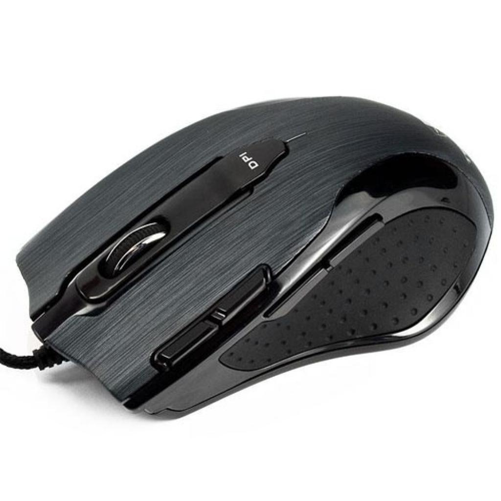 Мышка Tesoro SHRIKE H2L (TS-H2L)