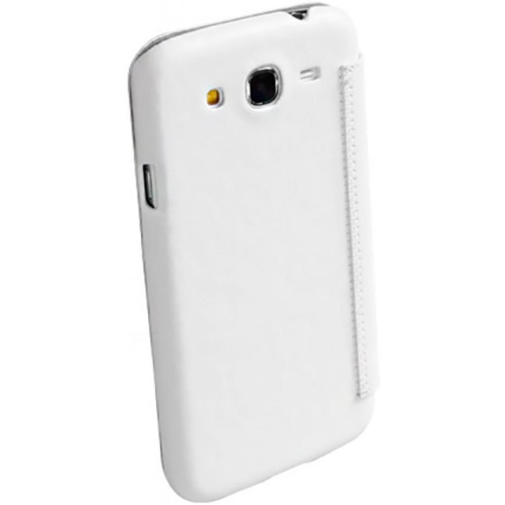 Чехол для моб. телефона HOCO для Samsung I9152 Galaxy Mega 5.8-Crystal/ HS-L035 (6061216) изображение 2