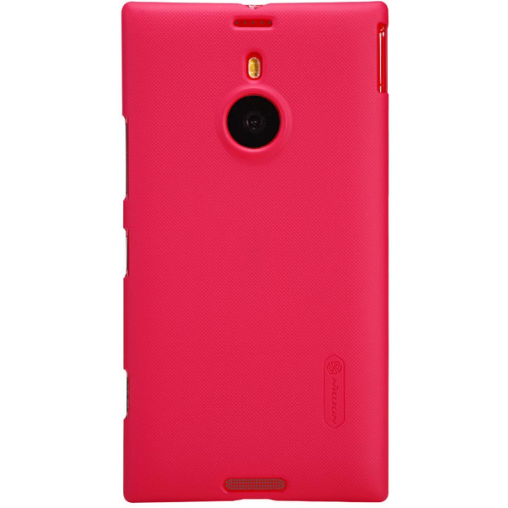 Чехол для моб. телефона NILLKIN для Nokia 1520 /Super Frosted Shield (6116673)