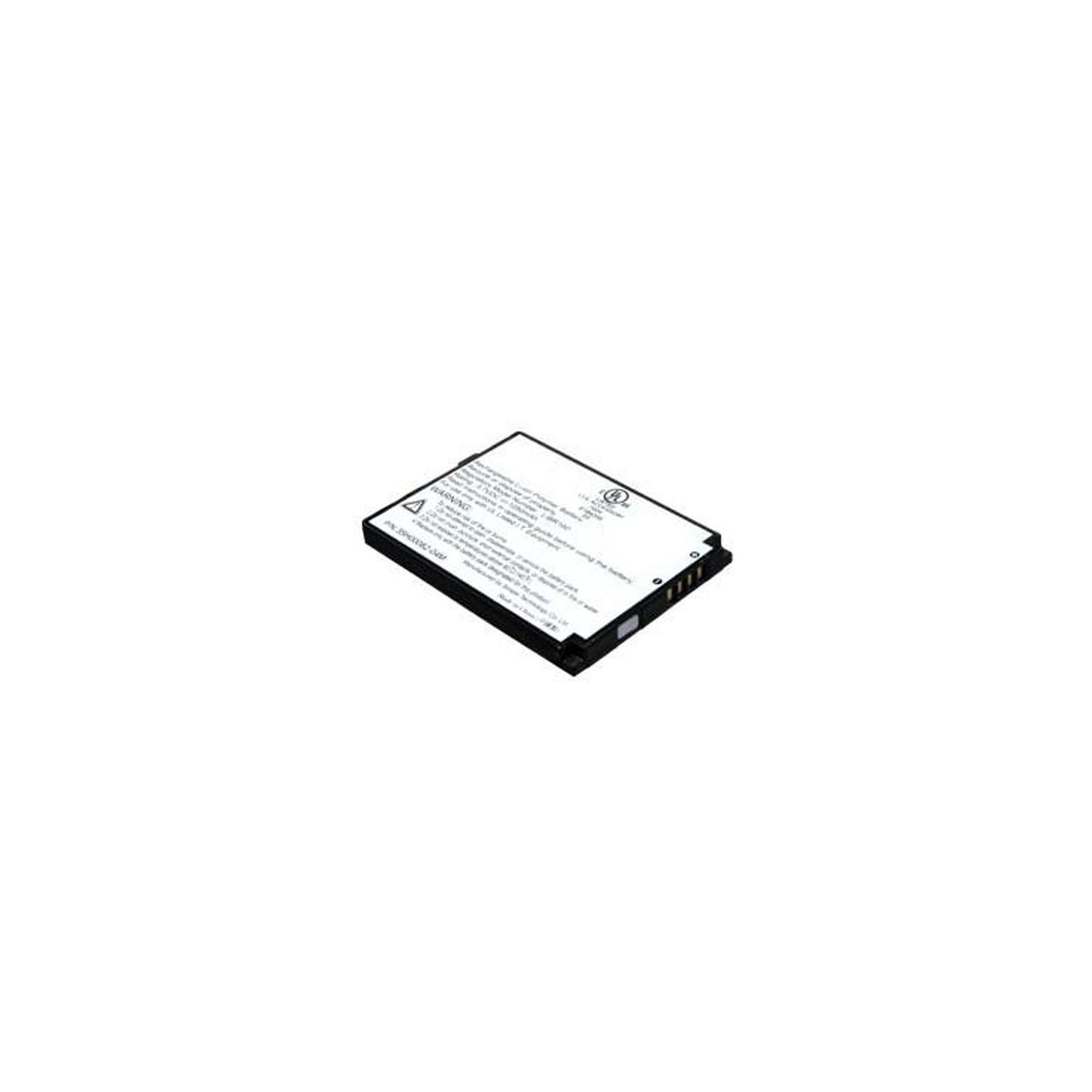 Аккумуляторная батарея PowerPlant HTC LIBR160 (C730, C500, C730W, S630, S650, S710, S730) (DV00DV6151)