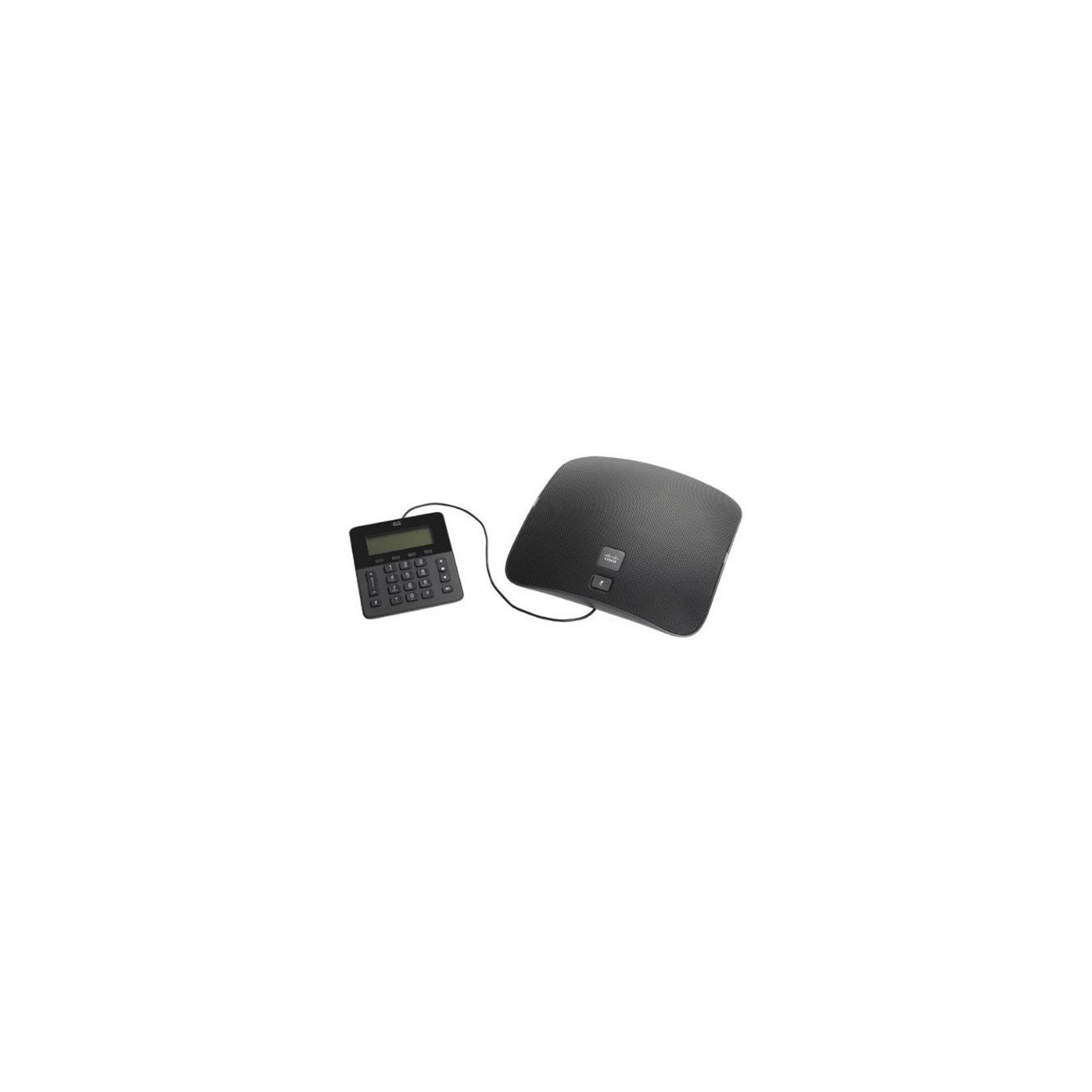 IP телефон Cisco CP-8831-K9=