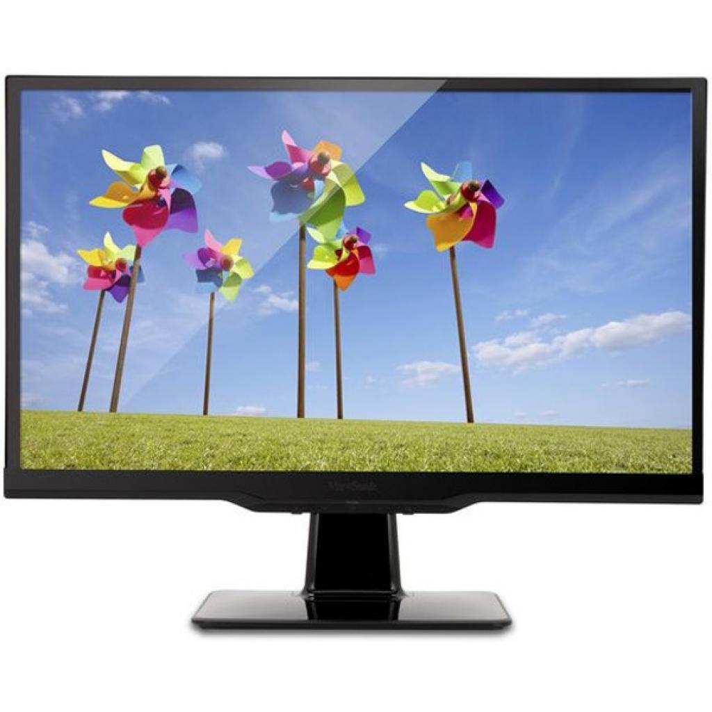 Монитор Viewsonic VX2363SMHL (VS15703)