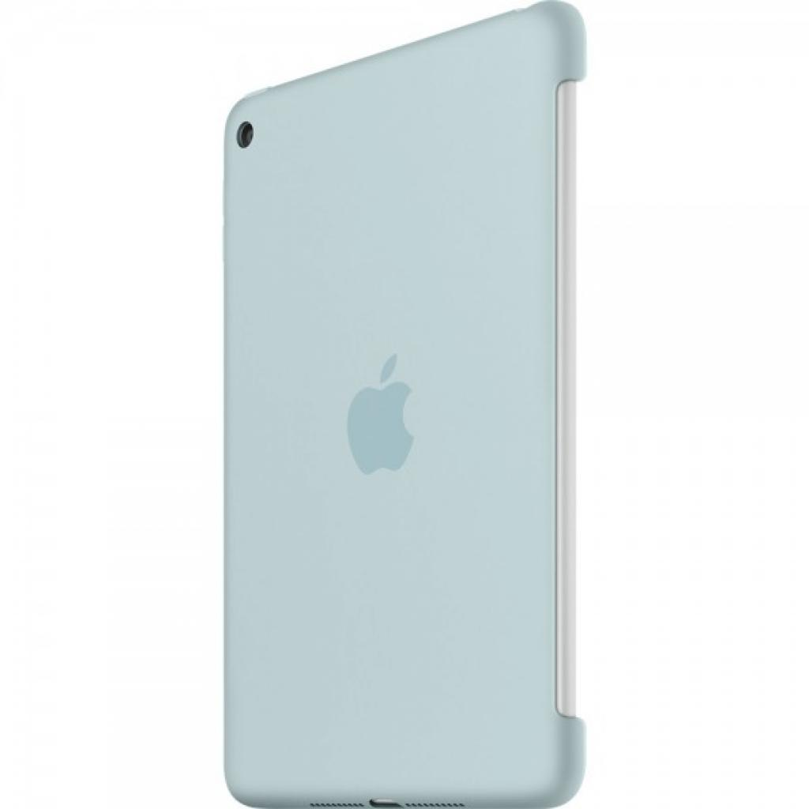 Чехол для планшета Apple iPad mini 4 Turquoise (MLD72ZM/A) изображение 2