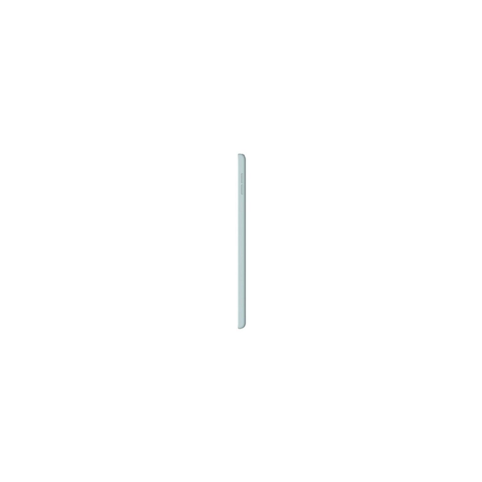 Чехол для планшета Apple iPad mini 4 Turquoise (MLD72ZM/A) изображение 5