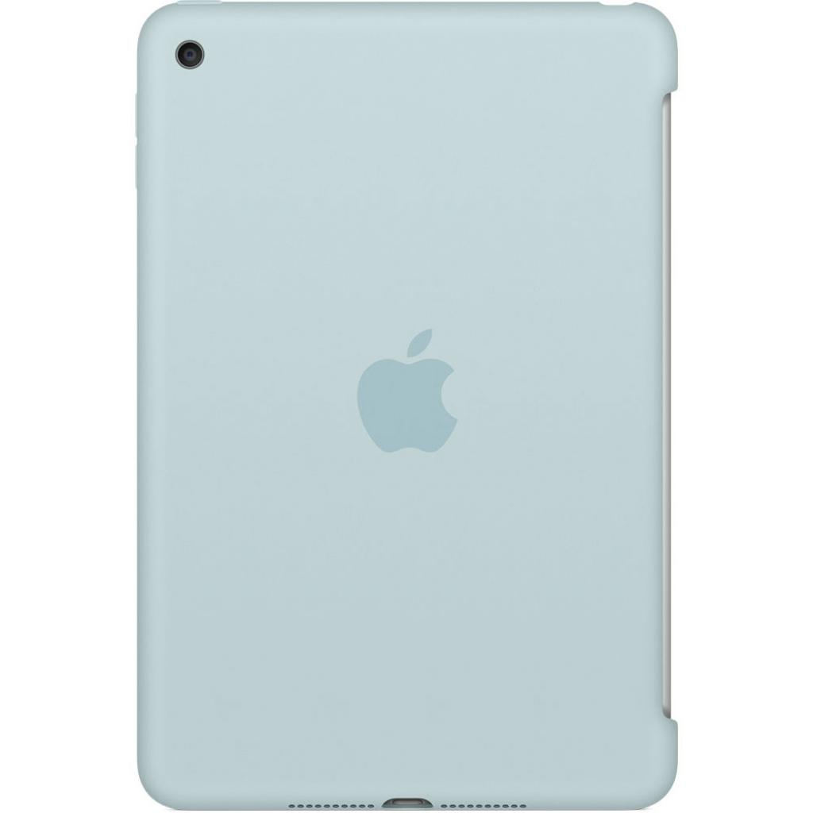 Чехол для планшета Apple iPad mini 4 Turquoise (MLD72ZM/A)