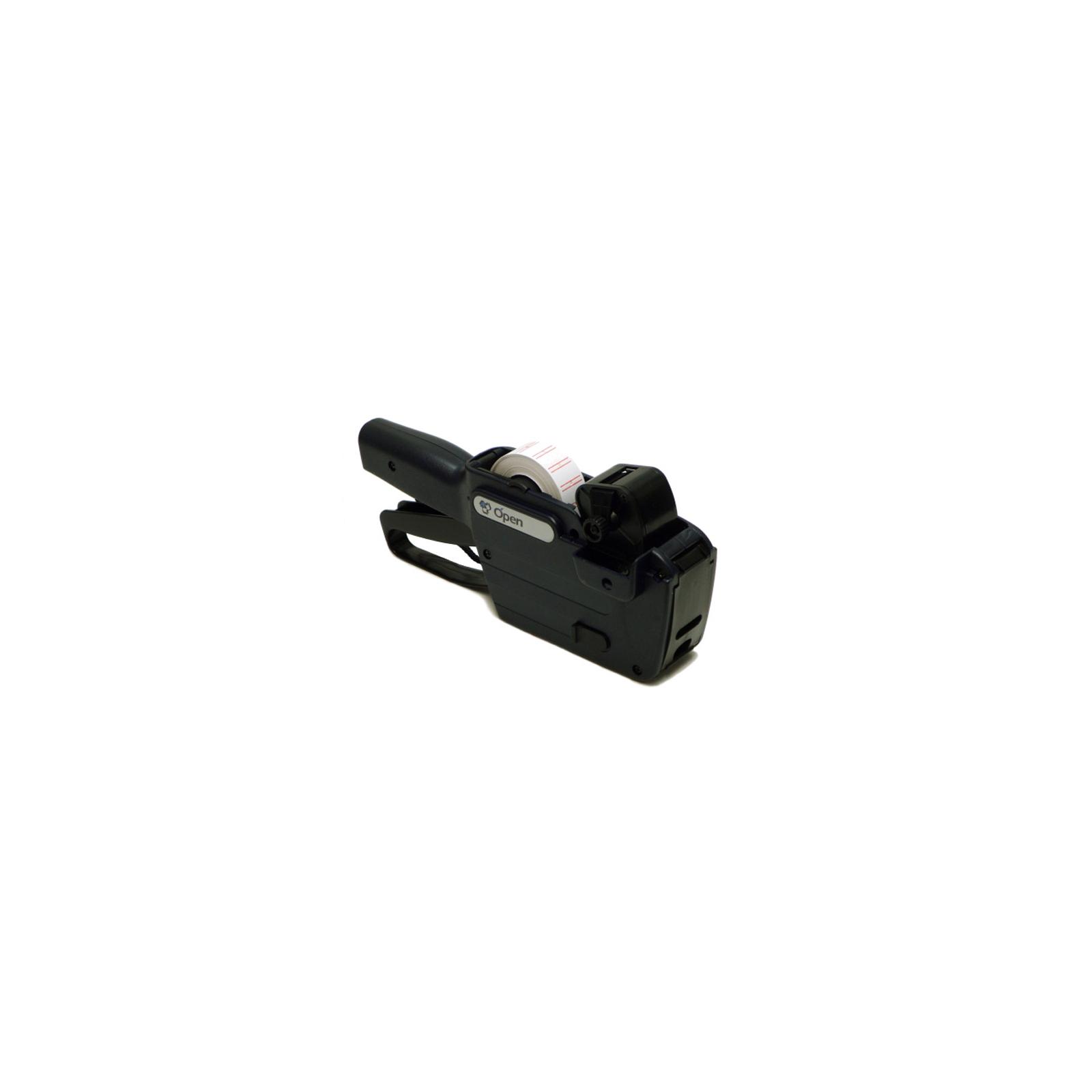 Этикет-пистолет Open C10 (C10BL)