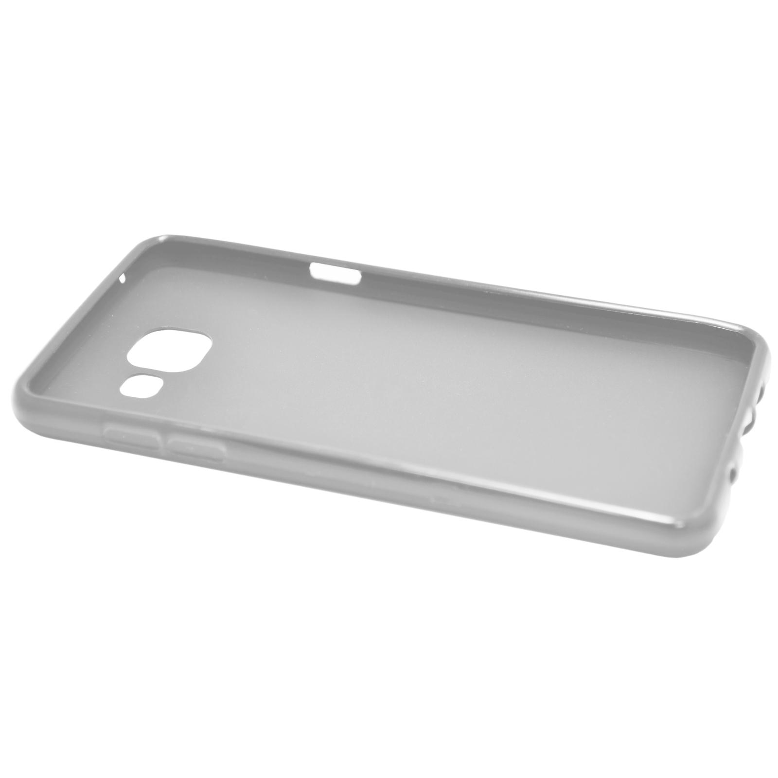 Чехол для моб. телефона Pro-case для Samsung Galaxy A5 (A510) White (CP-306-WHT) (CP-306-WHT) изображение 2