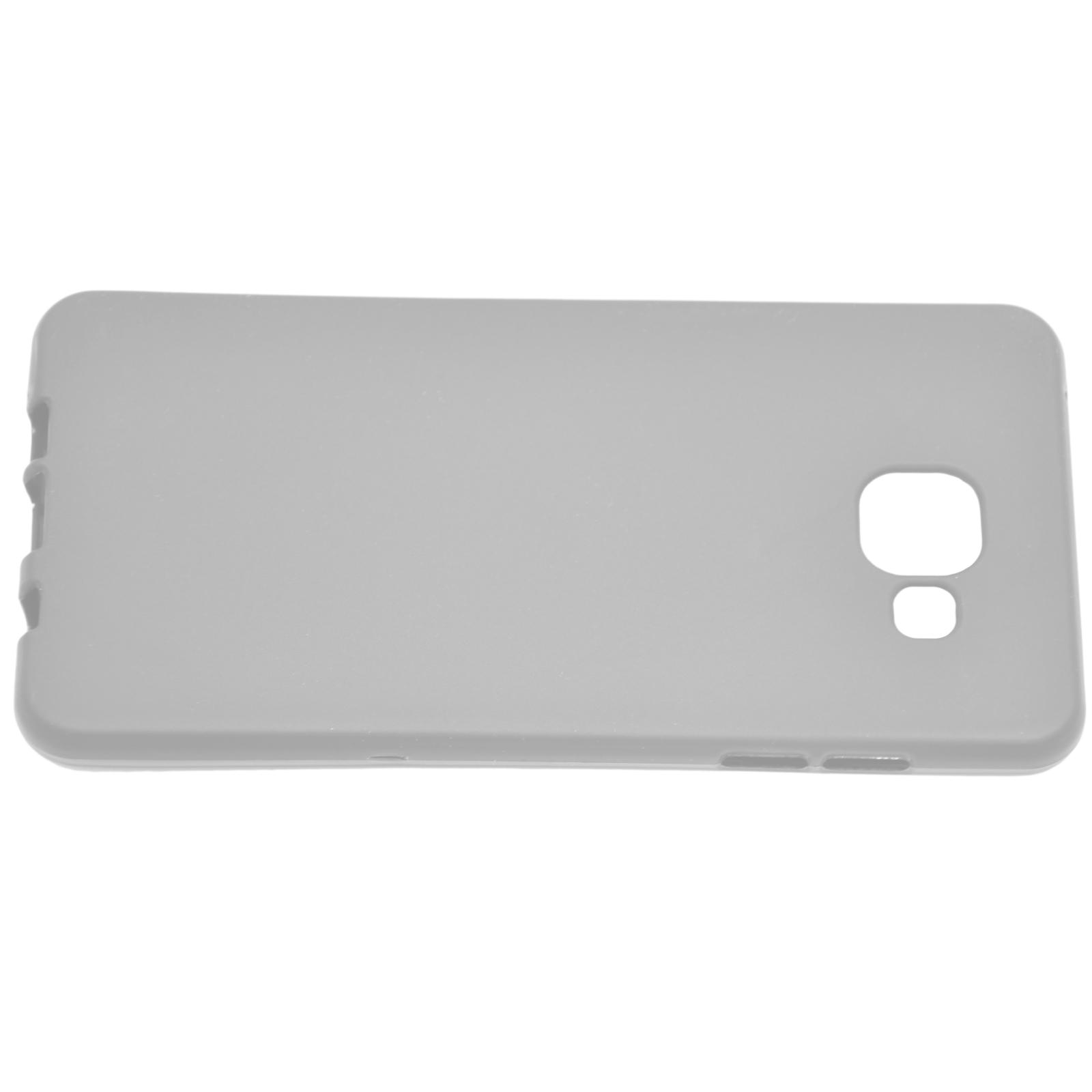 Чехол для моб. телефона Pro-case для Samsung Galaxy A5 (A510) White (CP-306-WHT) (CP-306-WHT) изображение 3