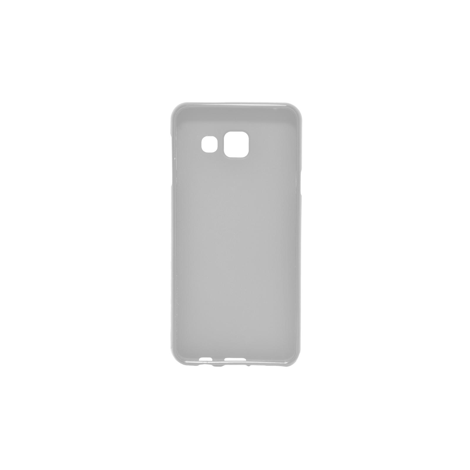 Чехол для моб. телефона Pro-case для Samsung Galaxy A5 (A510) White (CP-306-WHT) (CP-306-WHT)