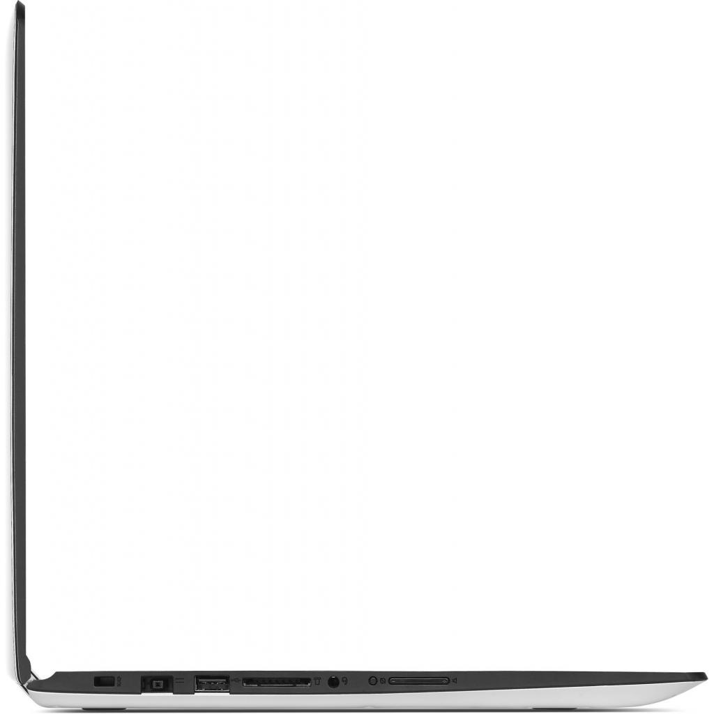 Ноутбук Lenovo Yoga 500-15 (80N600L5UA) изображение 5