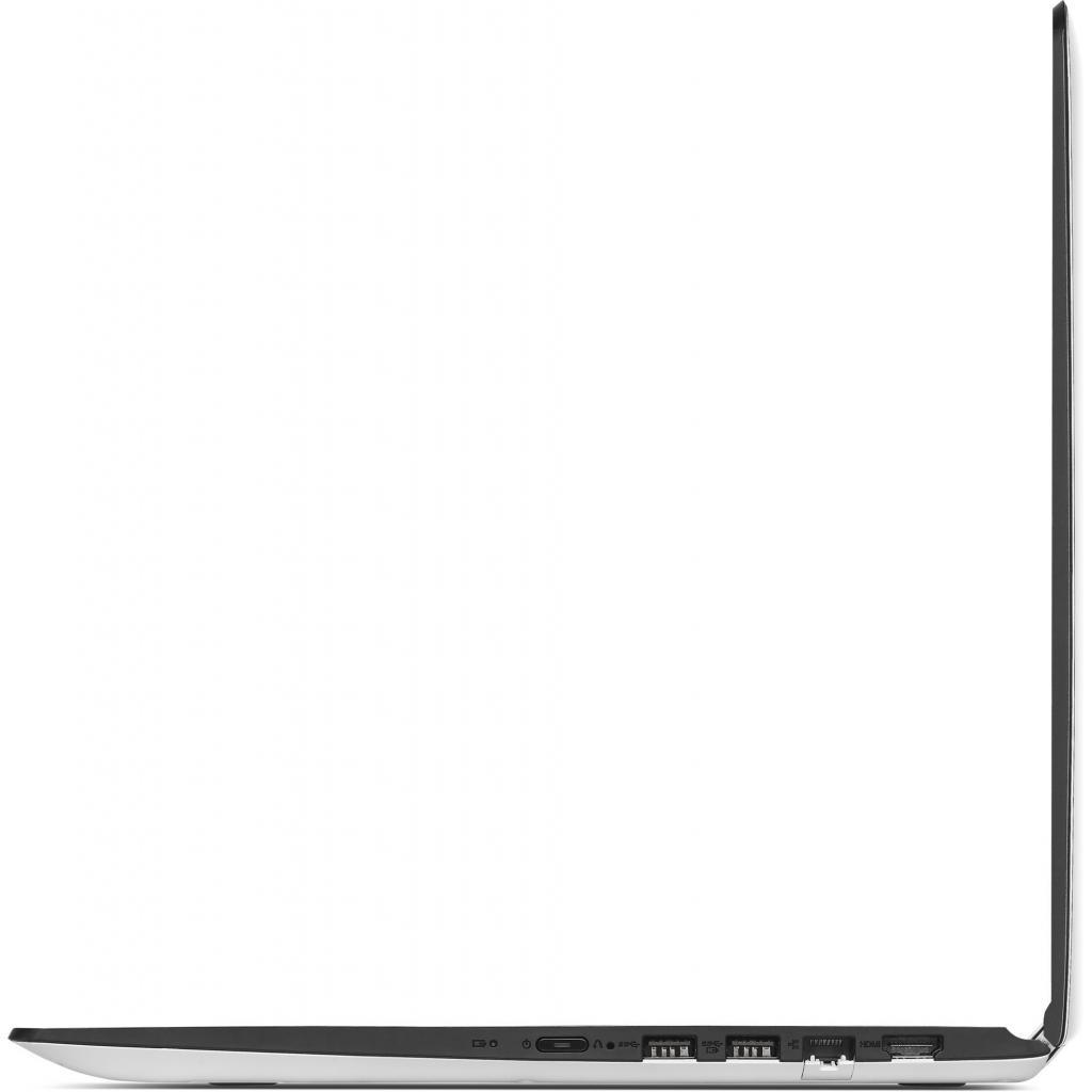 Ноутбук Lenovo Yoga 500-15 (80N600L5UA) изображение 6