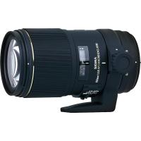 Объектив Sigma AF 150mm F/2.8 EX DG OS HSM Nikon (106955)