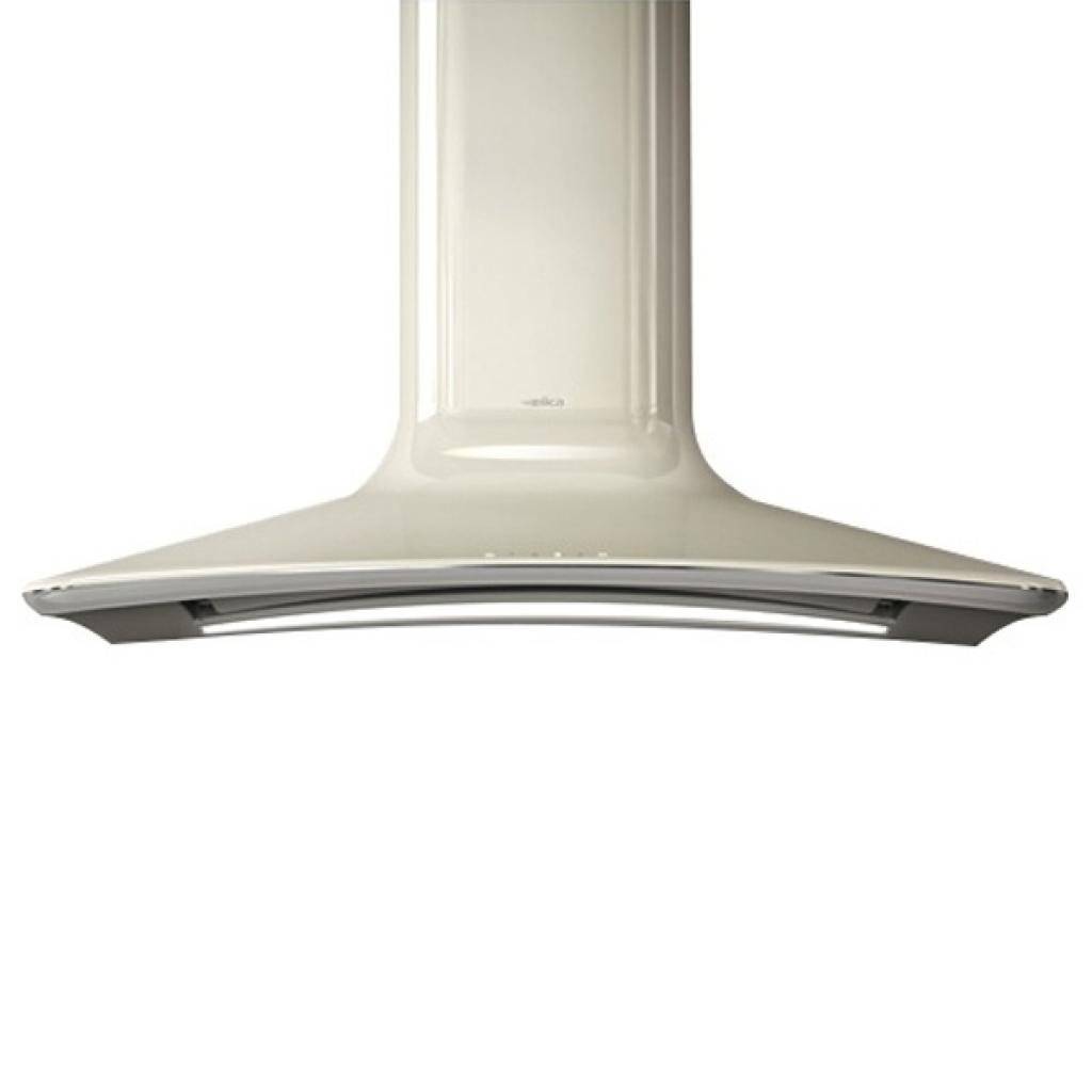 Вытяжка кухонная ELICA SWEET WHITE/A/86 (F/85)