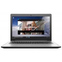 Ноутбук Lenovo IdeaPad 310-15 (80TT008PRA)