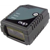 Сканер штрих-кода CINO FM480-11F USB (1D) (9612)