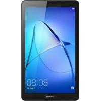 "Купить                  Планшет Huawei MediaPad T3 7"" Wi-Fi Grey (BG2-W09 grey)"