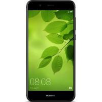 Мобильный телефон Huawei Nova 2 Graphite Black
