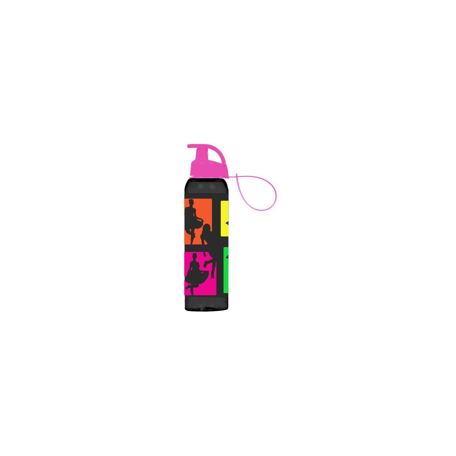 Бутылка для воды Herevin MODEL 0.75 л (161405-250)
