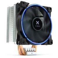 Кулер для процессора Vinga CL3005