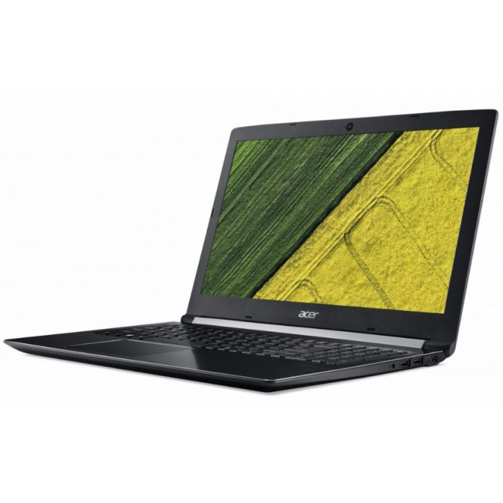Ноутбук Acer Aspire 5 A515-51G (NX.GW1EU.010) изображение 3