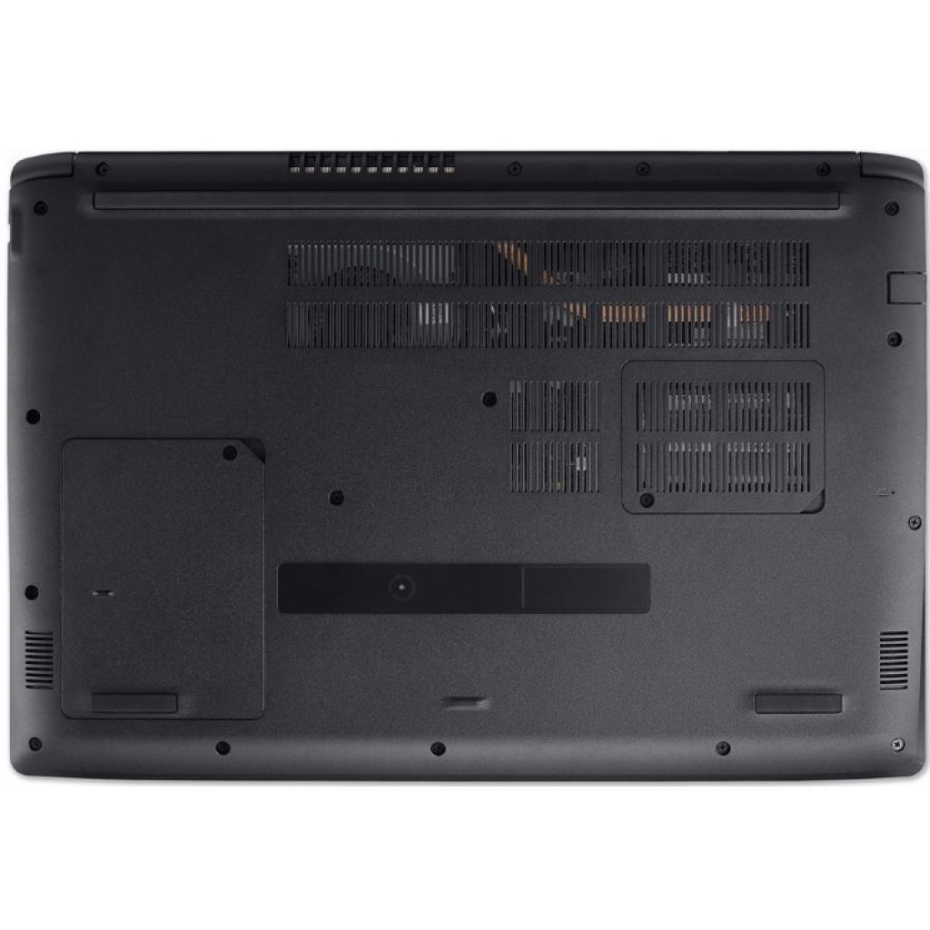 Ноутбук Acer Aspire 5 A515-51G (NX.GW1EU.010) изображение 7