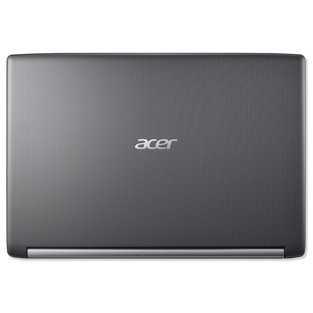 Ноутбук Acer Aspire 5 A515-51G (NX.GW1EU.010) изображение 8