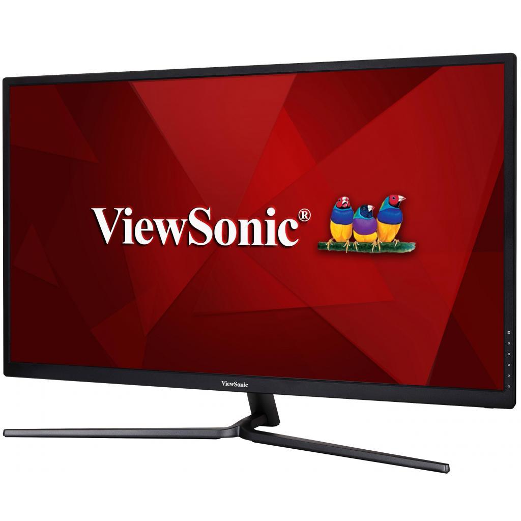 Монитор Viewsonic VX3211-4K-MHD (VS17425) изображение 3