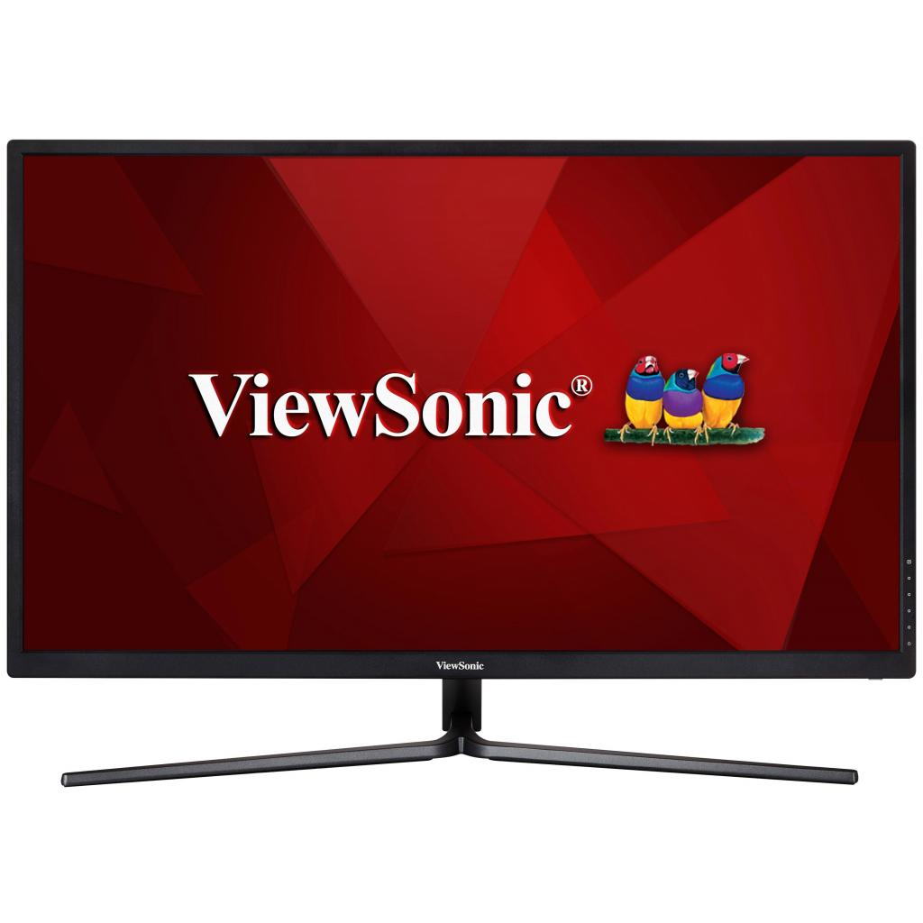 Монитор Viewsonic VX3211-4K-MHD (VS17425)