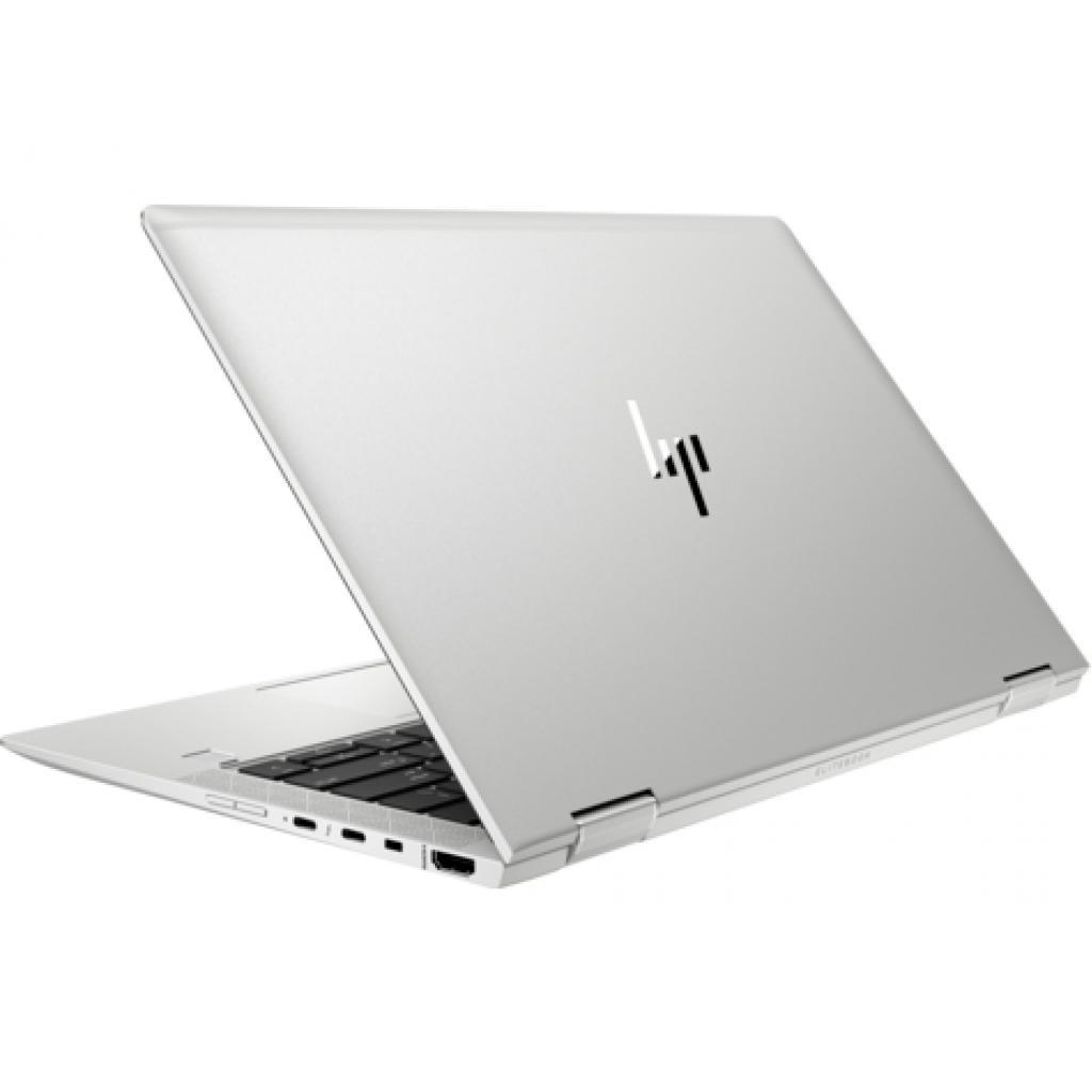 Ноутбук HP EliteBook x360 1030 G3 (4QY36EA) изображение 10