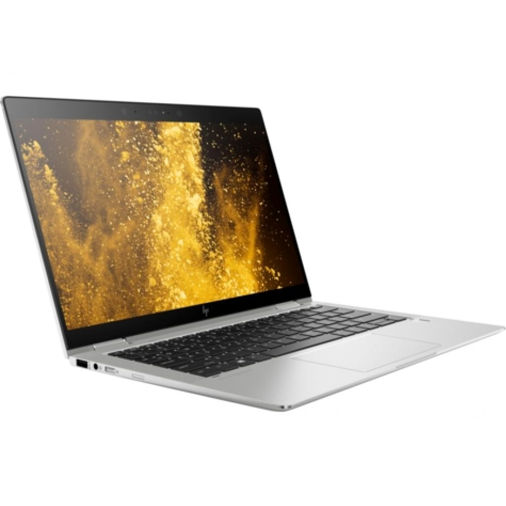 Ноутбук HP EliteBook x360 1030 G3 (4QY36EA) изображение 2