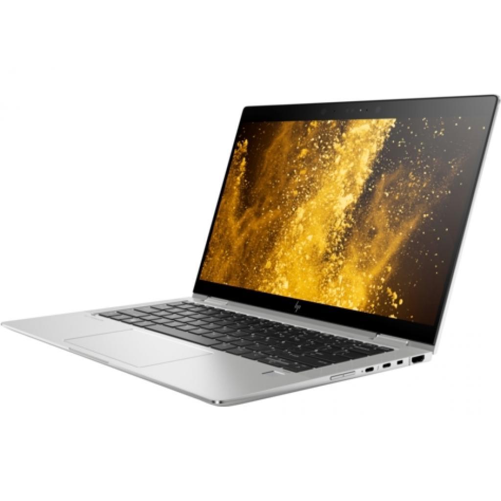 Ноутбук HP EliteBook x360 1030 G3 (4QY36EA) изображение 3