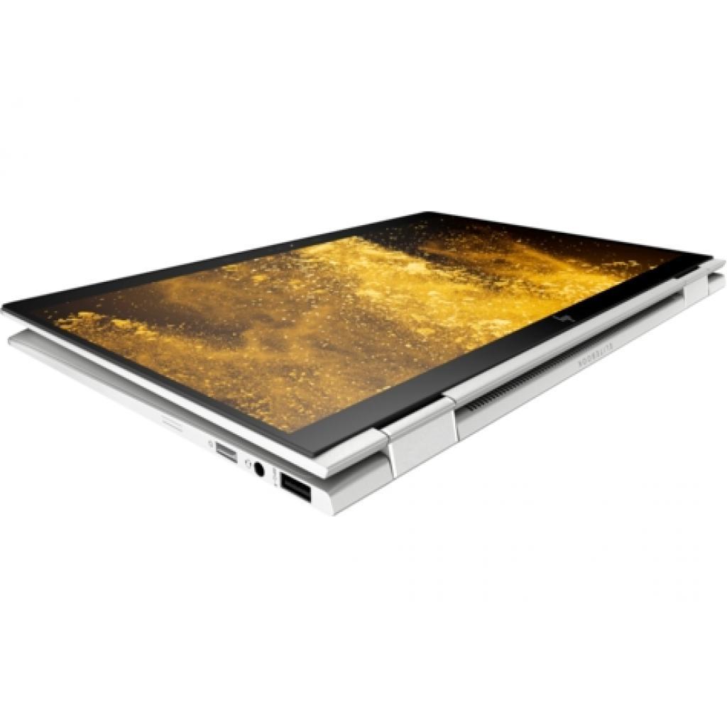 Ноутбук HP EliteBook x360 1030 G3 (4QY36EA) изображение 4
