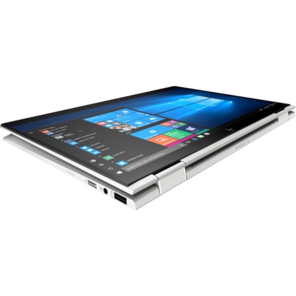 Ноутбук HP EliteBook x360 1030 G3 (4QY36EA) изображение 7