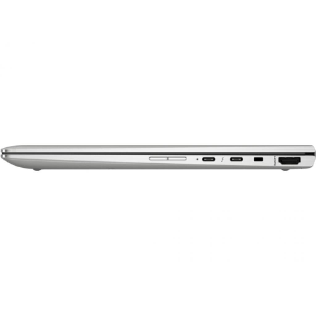 Ноутбук HP EliteBook x360 1030 G3 (4QY36EA) изображение 8