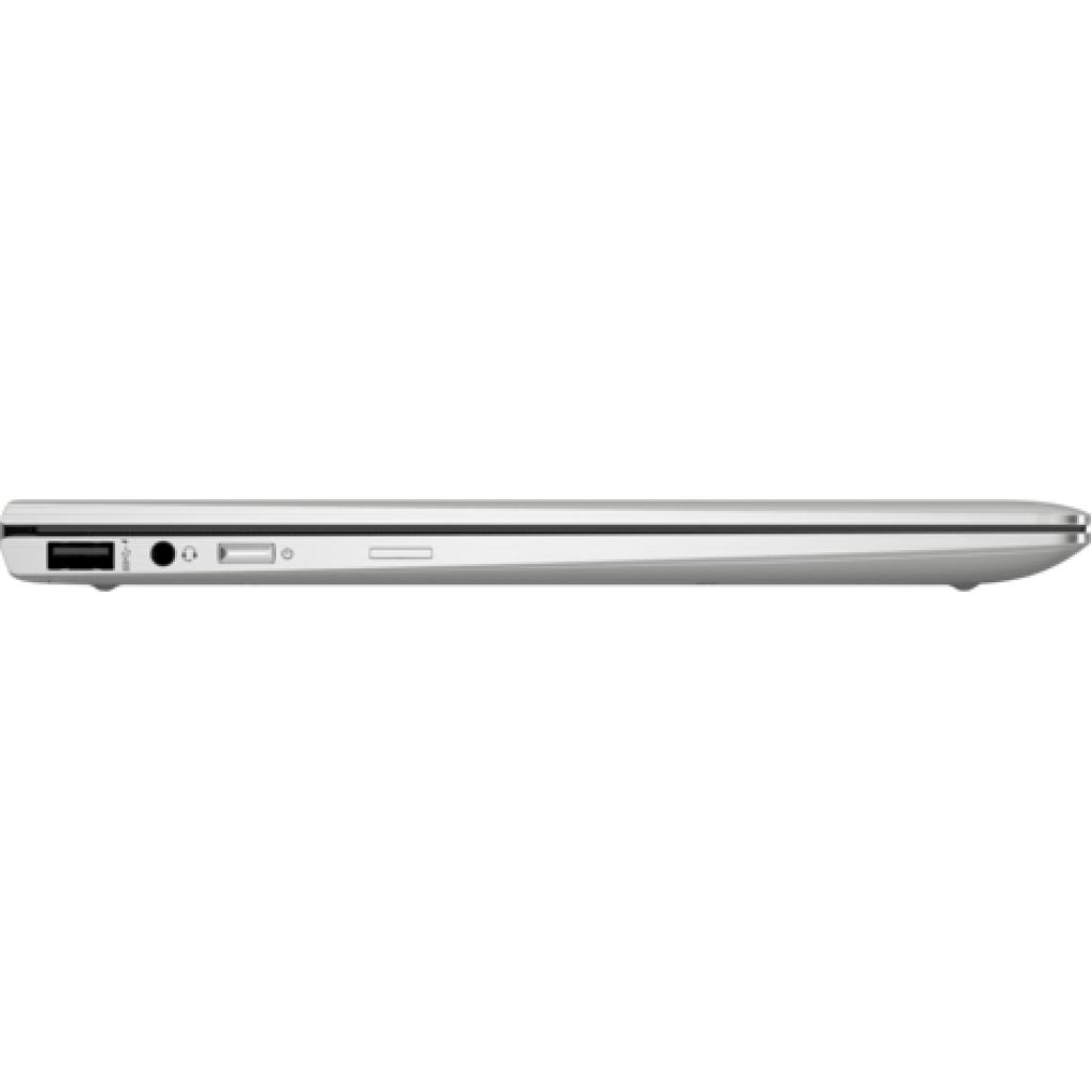 Ноутбук HP EliteBook x360 1030 G3 (4QY36EA) изображение 9