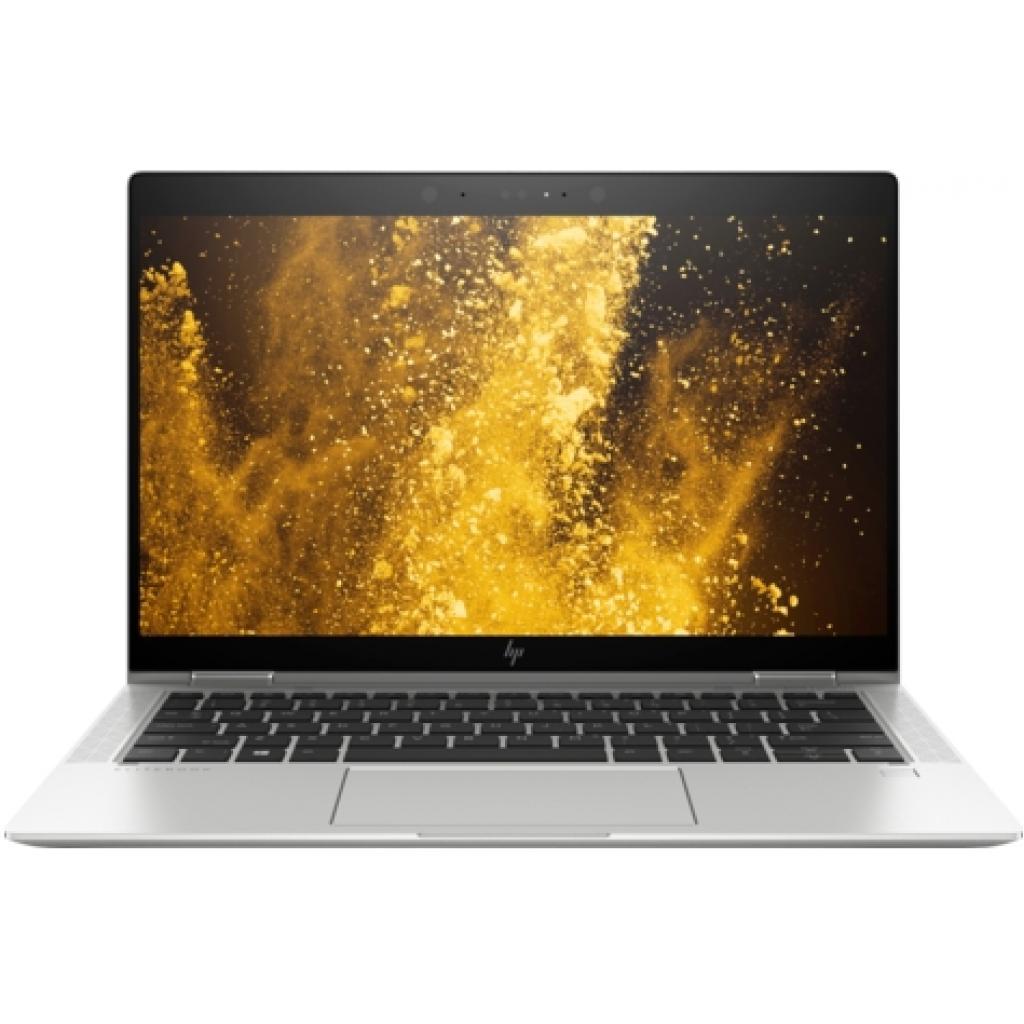 Ноутбук HP EliteBook x360 1030 G3 (4QY36EA)