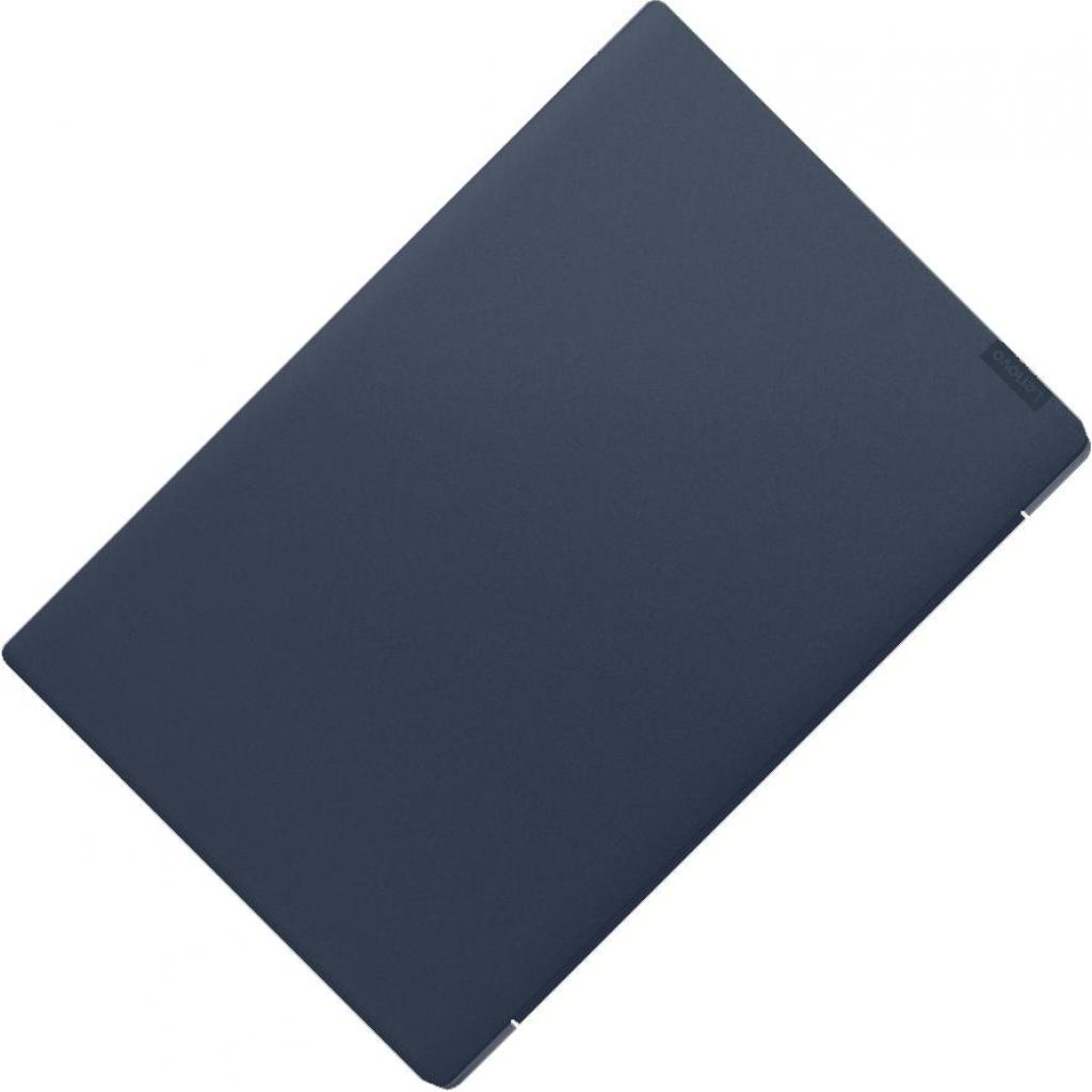 Ноутбук Lenovo IdeaPad 330S-15 (81F500RPRA) изображение 11