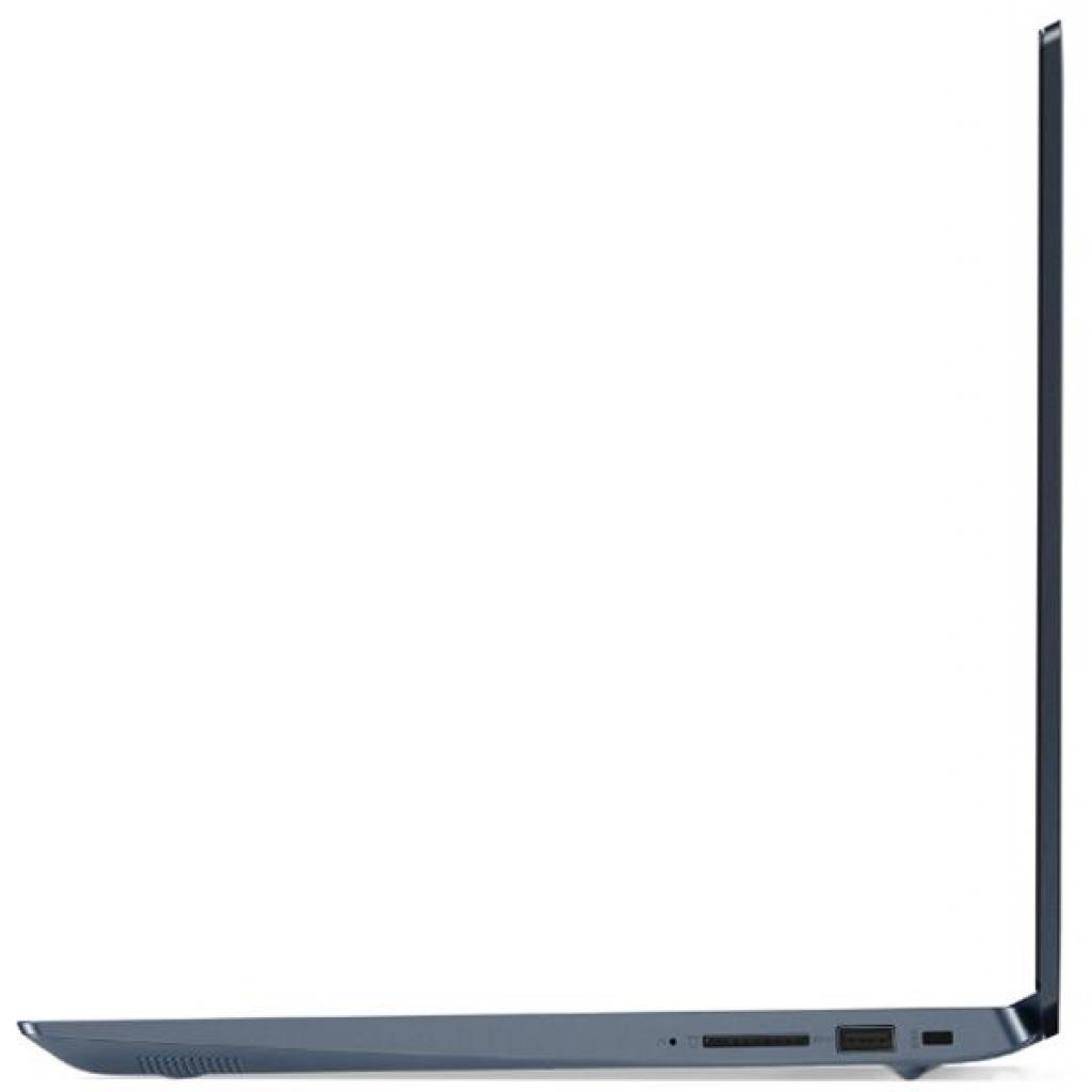 Ноутбук Lenovo IdeaPad 330S-15 (81F500RPRA) изображение 5