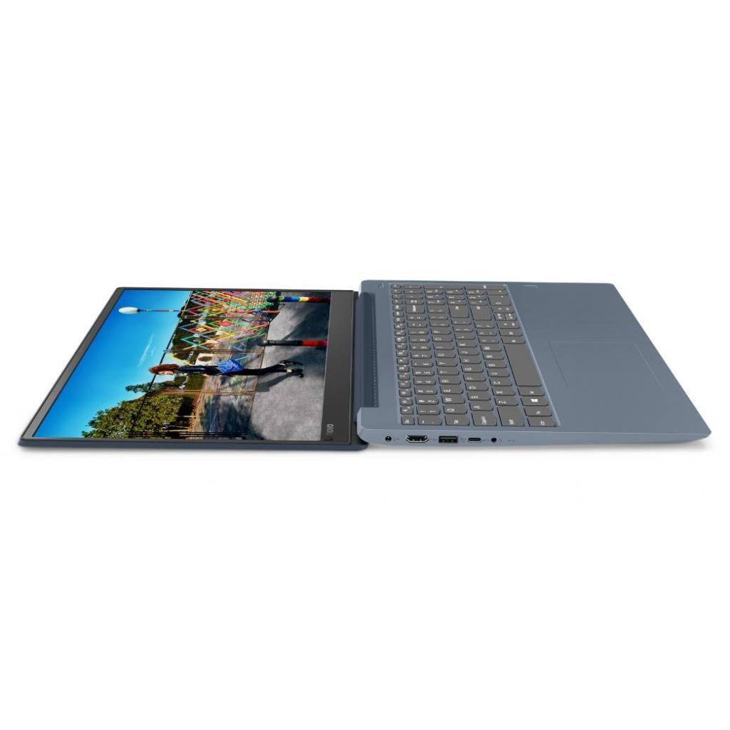 Ноутбук Lenovo IdeaPad 330S-15 (81F500RPRA) изображение 8
