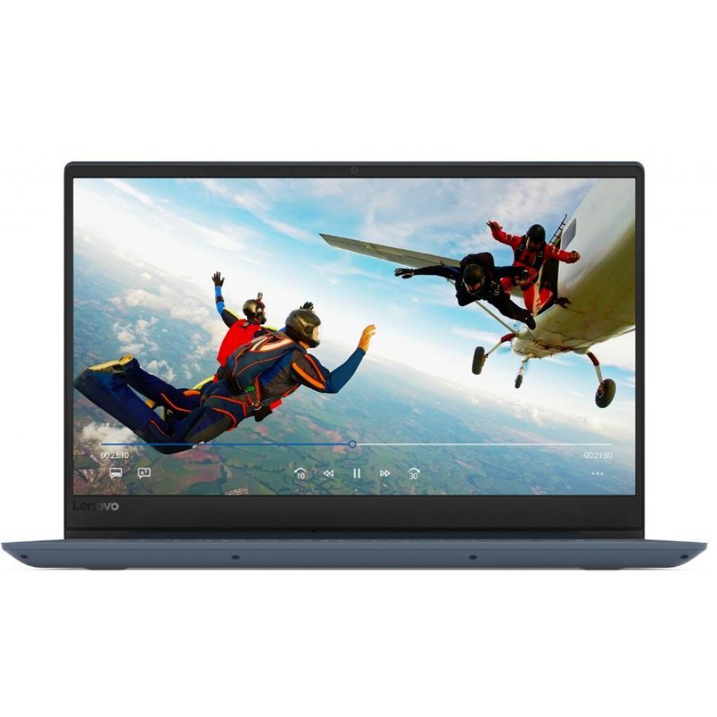 Ноутбук Lenovo IdeaPad 330S-15 (81F500RPRA) изображение 9