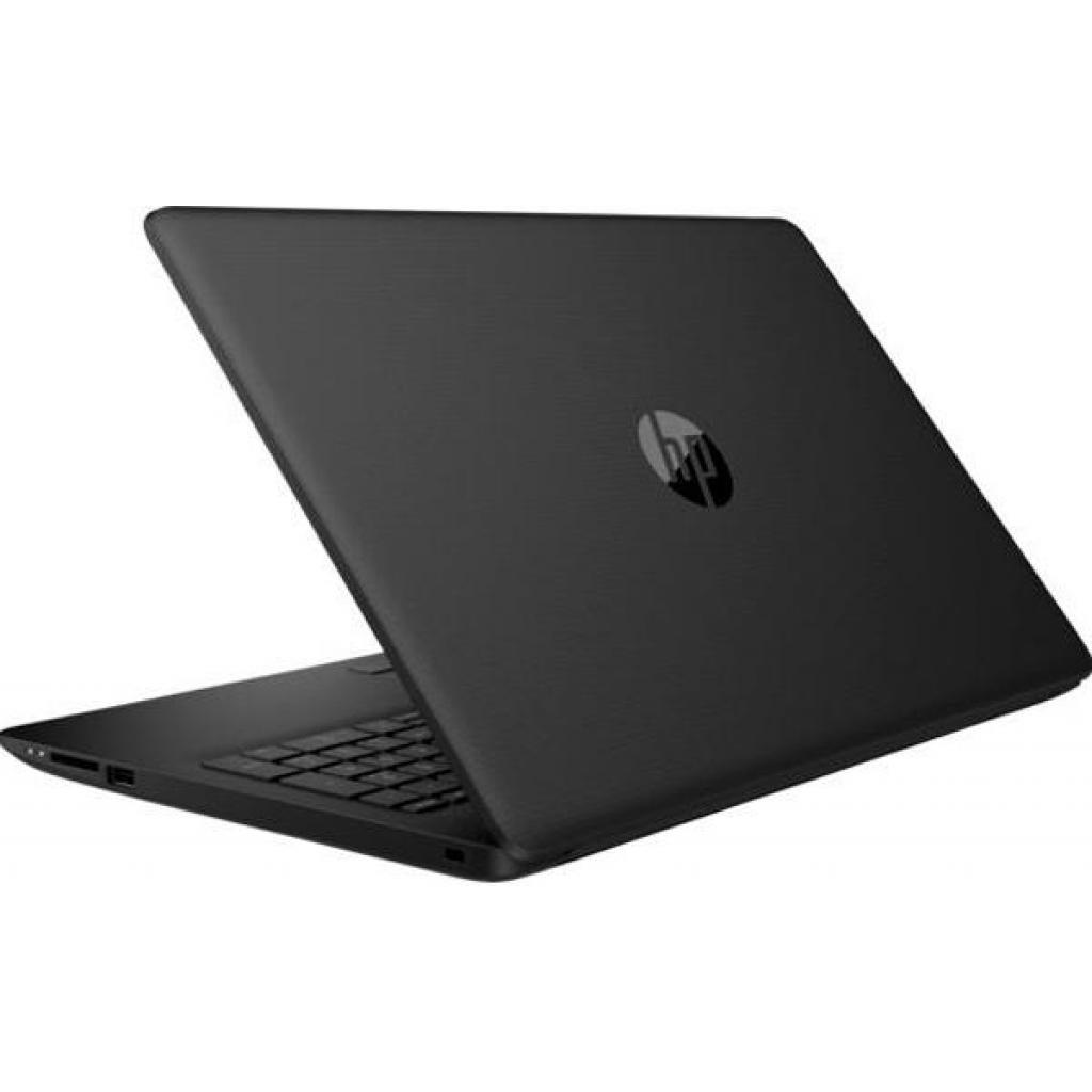 Ноутбук HP 15-da0227ur (4PM19EA) изображение 5