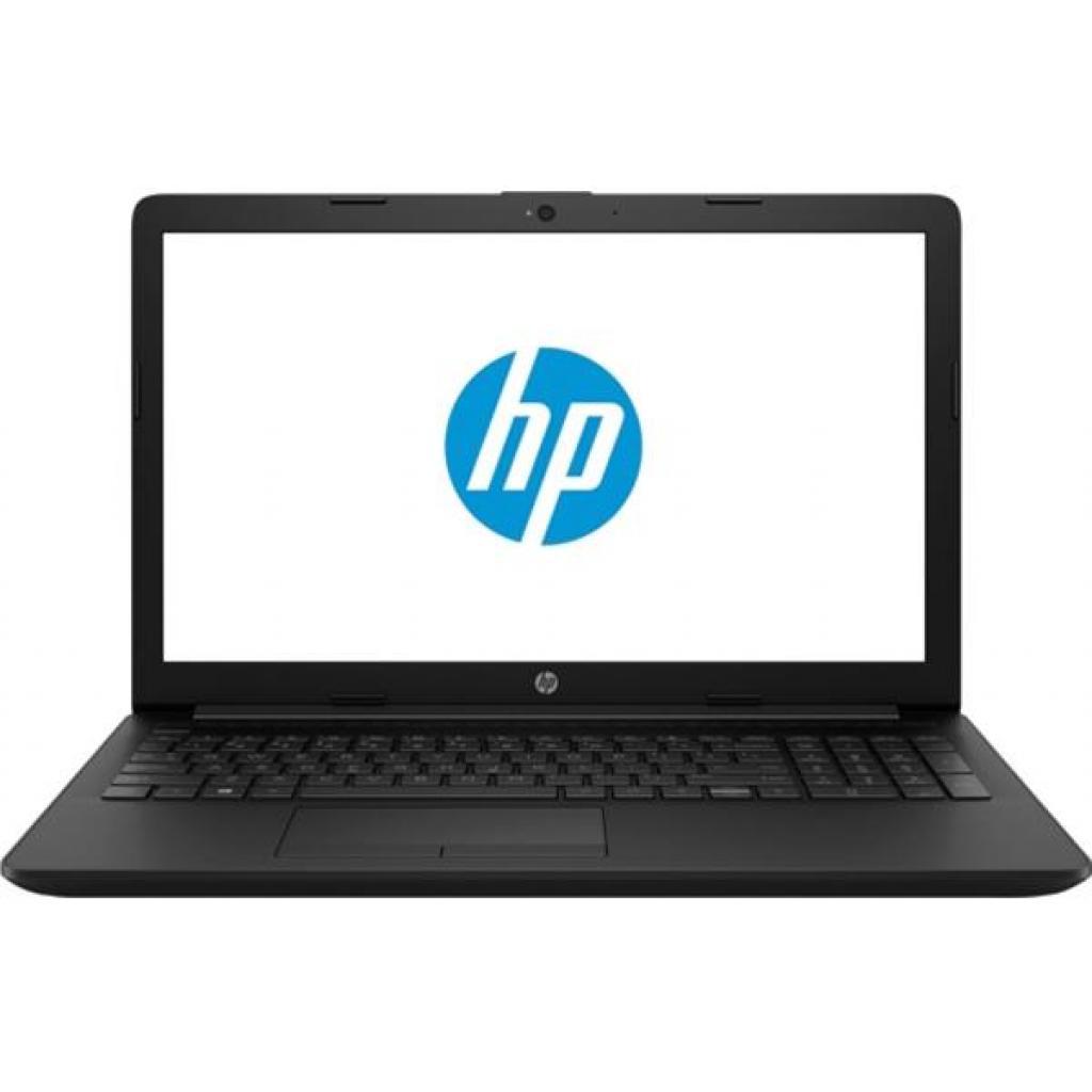 Ноутбук HP 15-da0227ur (4PM19EA)