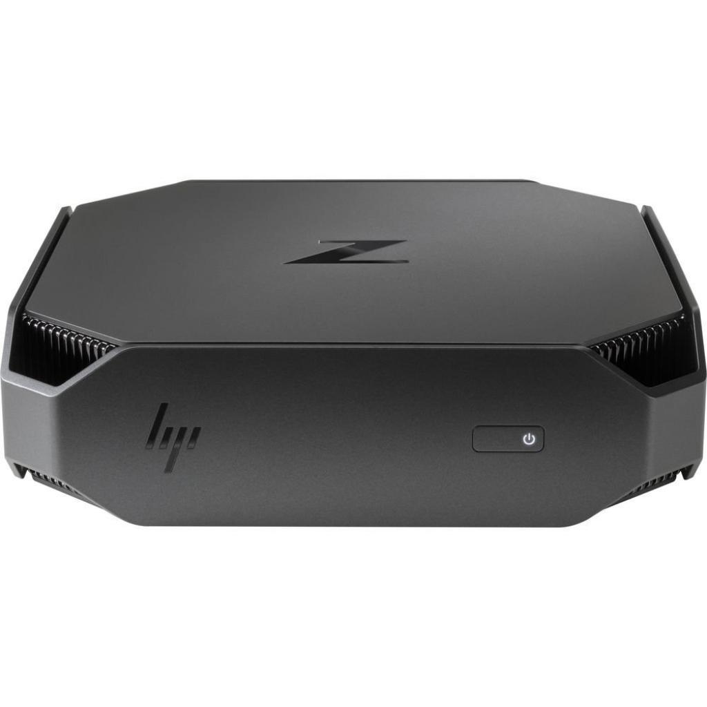 Компьютер HP Z2 Mini G4 Perform (5HZ76EA) изображение 2