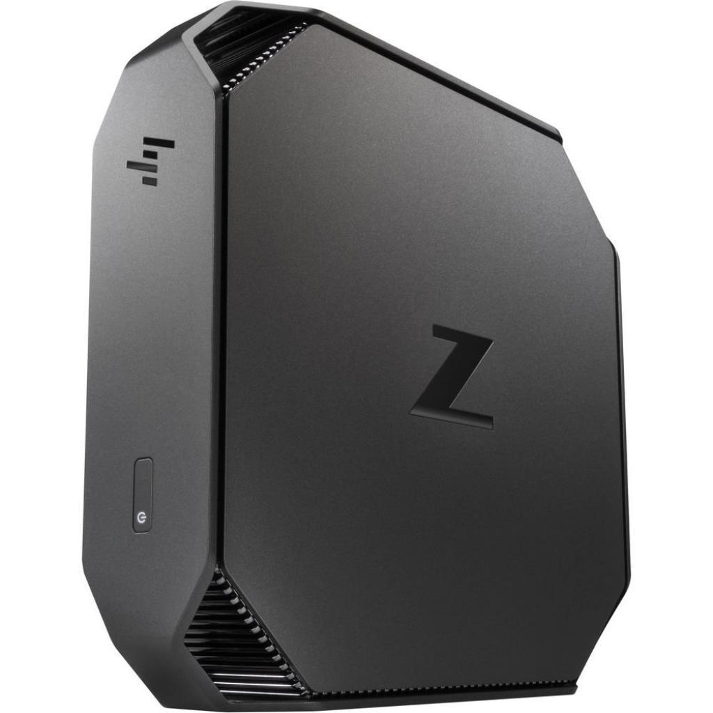 Компьютер HP Z2 Mini G4 Perform (5HZ76EA) изображение 5