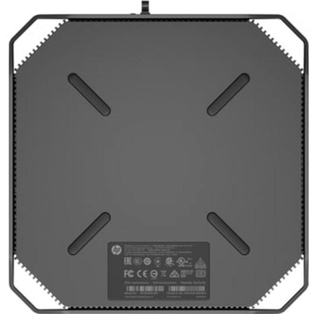 Компьютер HP Z2 Mini G4 Perform (5HZ76EA) изображение 8