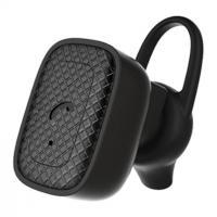 Bluetooth-гарнітура Remax RB-T18 Black (RB-T18BK)