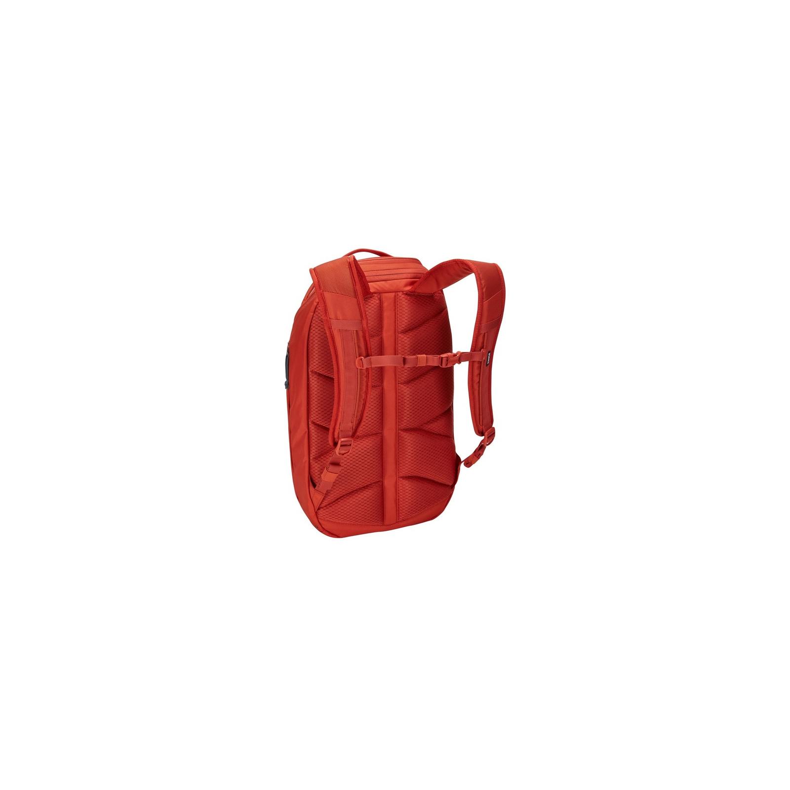 "Рюкзак для ноутбука Thule 15.6"" EnRoute 23L TEBP-316 Asphalt (3203830) изображение 2"